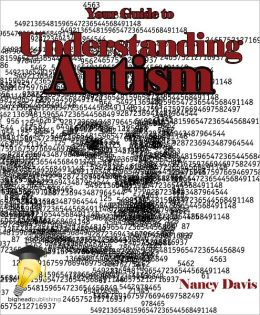 Your Guide to Understanding Autism