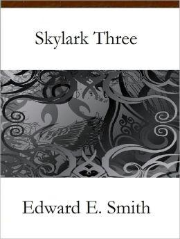 Skylark Three