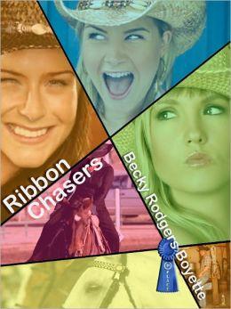 Ribbon Chasers