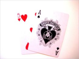 Online Poker: Tools, Strategies, Free Sites & Pitfalls