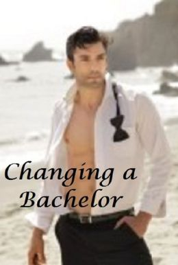 Changing a Bachelor