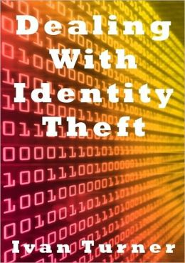 Dealing With Identity Theft