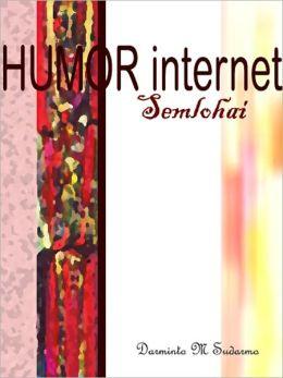 Humor Internet Semlohai