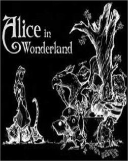 Alice in Wonderland: Children Classic