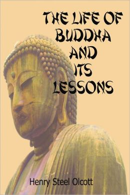 New The Life of Buddha and Its Lessons: With A Free Bonus of Photos of Buddha From Around the World