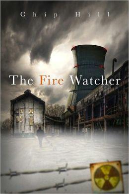 The Fire Watcher