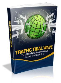 Traffic Tidal Wave