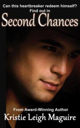 Second Chances : Love Lost, Love Found