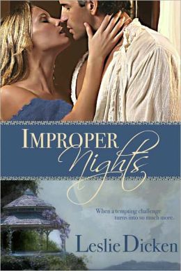 Improper Nights