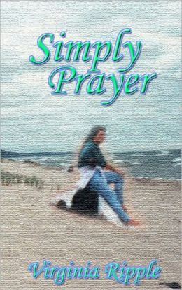 Simply Prayer