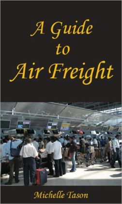 A Guide To Air Freight