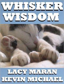 Whisker Wisdom