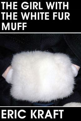 The Girl with the White Fur Muff