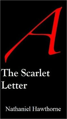 growing up in the scarlet letter by nathaniel hawthorne Opening thoughts on the scarlet letter by nathaniel hawthorne the scarlet letter to understand nathaniel hawthorne's the scarlet letter requires an understanding of the setting for the story the scarlet letter was set in the puritan community of 17th century boston.