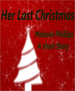 Her Last Christmas