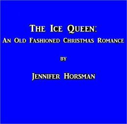 The Ice Queen: A Christmas Romance