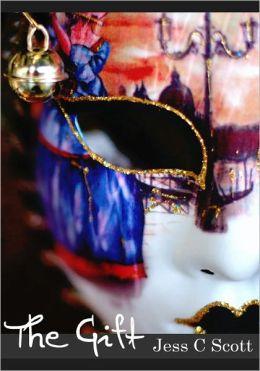 The Gift (Erotica Romance Short Story)