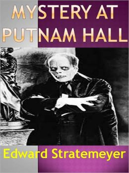 Mystery at Putnam Hall w/Direct link technology (A Classic Mystery tale)