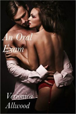An Oral Exam