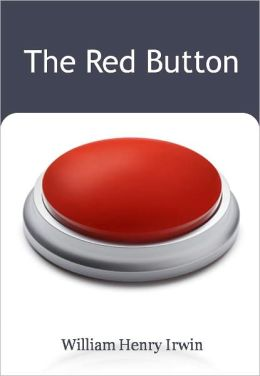 The Red Button w/ Direct link technology (A Detective Classic)