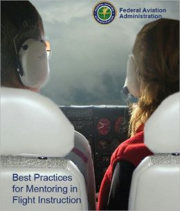 COMMERCIAL PILOT Practical Test Standards for AIRPLANE, (SEL, MEL, SES, MES), Plus 500 free US military manuals and US Army field manuals when you sample this book