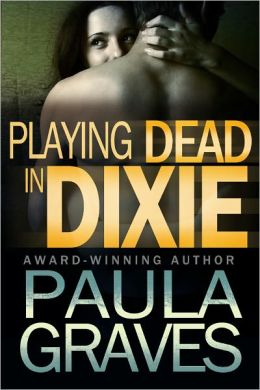 Playing Dead in Dixie