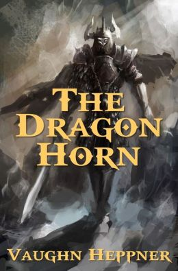 The Dragon Horn