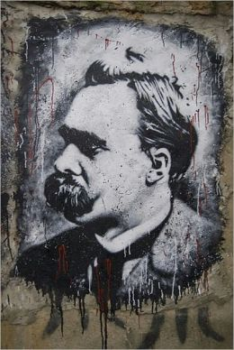 The Case Of Wagner, Nietzsche Contra Wagner, and Selected Aphorisms [Illustrated]