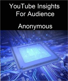YouTube Insights For Audience