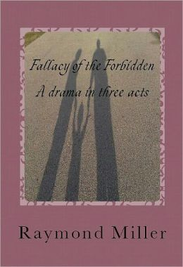 Fallacy of the Forbidden