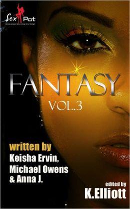 Fantasy III