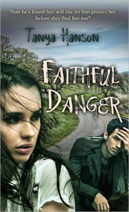 Faithful Danger