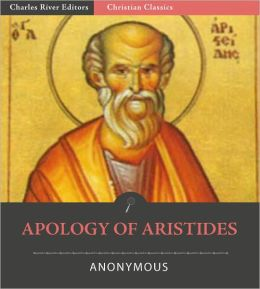 Apology of Aristides