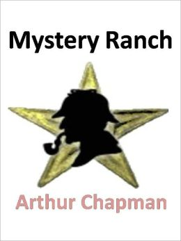 Mystery Ranch w/Direct link technology (A Mystery Thriller)