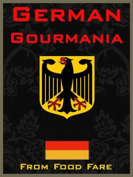 German Gourmania