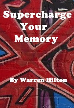 Supercharge Your Memory