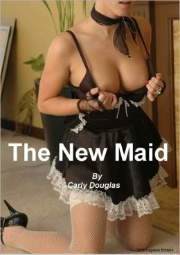 The New Maid