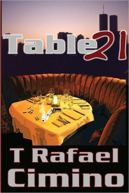 Table 21