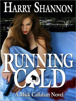 Running Cold