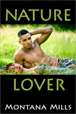 Nature Lover (erotica)