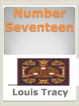 Number Seventeen w/Direct link technology (A Detective Classic)