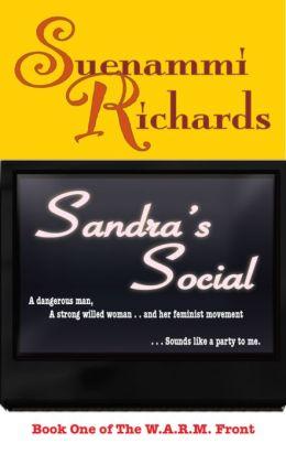 Sandra's Social