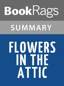 movie analysis the attic by satyajit Tell us where you are looking for movie tickets enter your location to see which movie theaters are playing the attic: the hiding of anne frank near you.