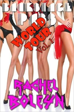 World Tour Vol. 1