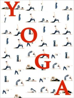Yoga Poses - Lose Belly Fat and Gain Calm