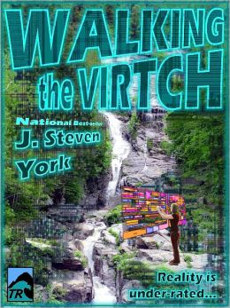 Walking the Virtch (A Short Collection)