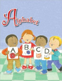 The Ultimate Alphabet Collection