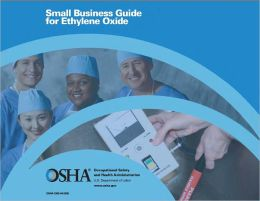 OSHA's Small Business Guide for Ethylene Oxide