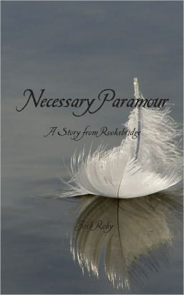 Necessary Paramour — Stories from Rooksbridge #9