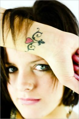 The Meanings Of Flower Tattoos